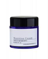 Крем для лица Pyunkang Yul Nutrition Cream Mini